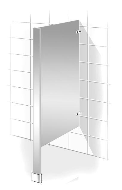 Commercial Bathroom Partition Walls Model Home Design Ideas Classy Commercial Bathroom Partition Walls Model