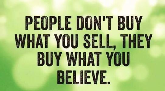 buy sell believe.jpg