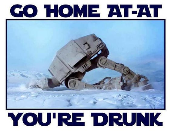 Funny Star Wars Pictures - 47 Pics - Dump A Day