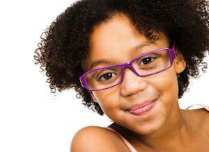 #gafas #niño #glasses #kids