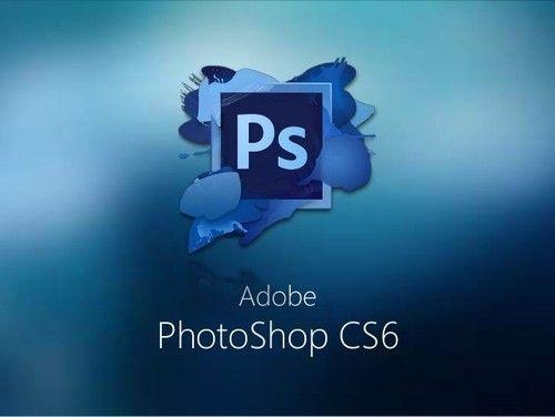 Adobe Photoshop 2020 21 1 3 190 Download Adobe Photoshop Photoshop Cs6 Photoshop