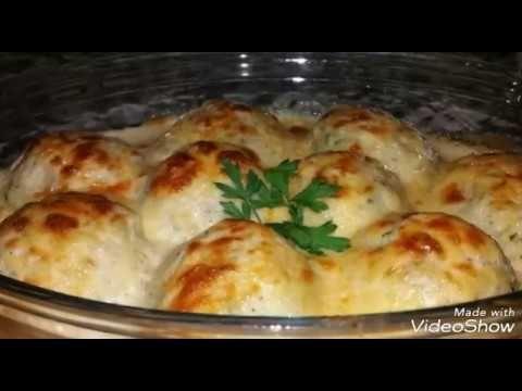 كراتان البطاطس المهروسة و الللحم المفروم عشاء خفيف و سهل Youtube Food Meat Chicken