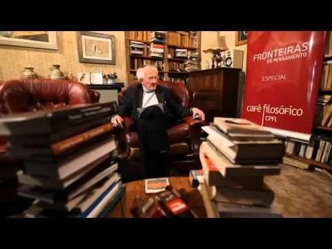 Entrevista exclusiva  Zygmunt Bauman  - Legendado