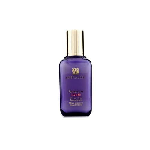 Perfectionist [cp+r] Wrinkle Lifting-firming Serum (for All Skin Types) --100ml-3.4oz