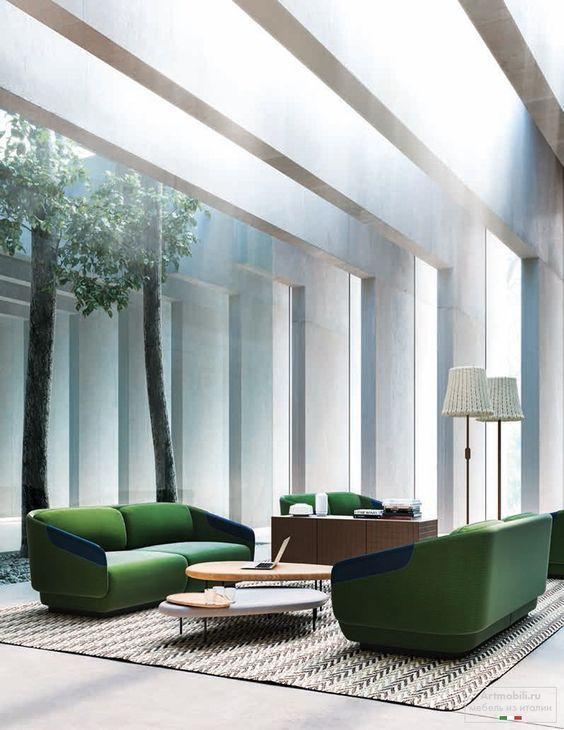 Working On A Hotel Lobby Furniture Interior Design Project Find Out The Best Furniture Inspirations For Lobby Interior Design Hotel Lobby Design Lobby Design
