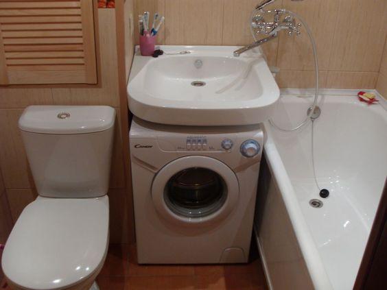 Hogyan lehet a kicsi fürdőszoba is kényelmes? Van néhány jó tippünk! - Bidista.com - A TippLista!