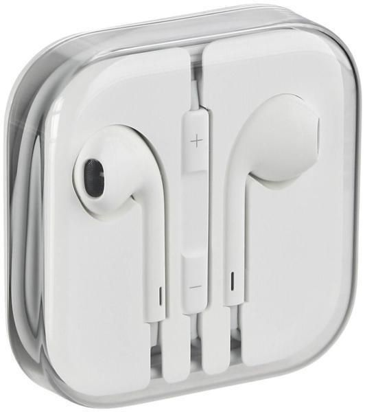 New 100 Original Apple Iphone Earpods Earphones W Remote Mic Apple Earphones Earphone Earbuds