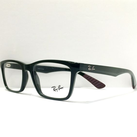 ray ban glasses clearance  new eyeglasses ray ban rb 7025 5420 53 17 145 #rayban