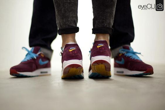 air max one cherrywood