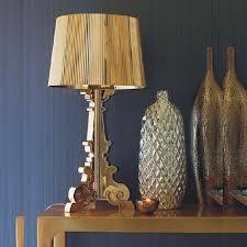 gouden lampen kartell - Google zoeken