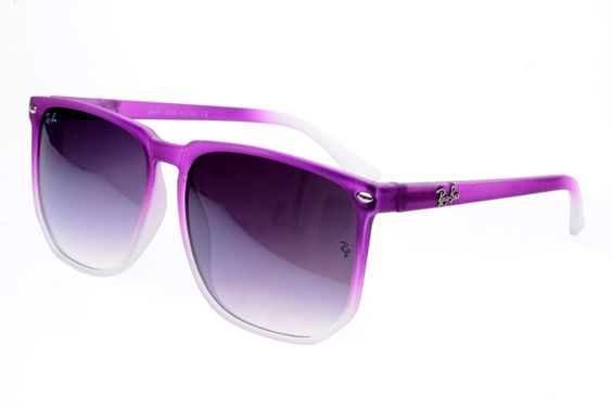 Ray Ban RB7019 purple sale - Up to 86% off Ray ban sunglasses for sale online, Global express delivery and FREE returns on all orders. #rayban #sunglasses #cheapraybansunglasses #mensunglasses #womensunglasses #fakeraybansunglasses