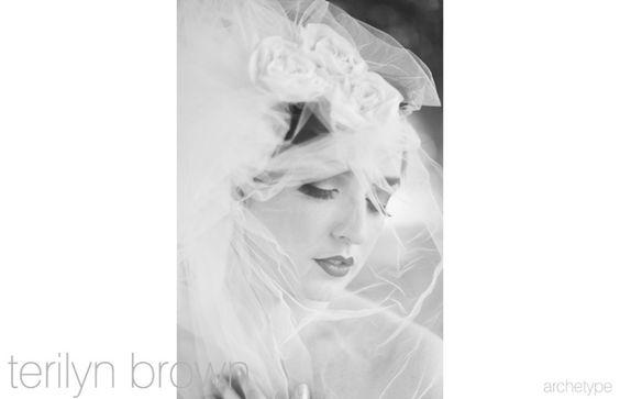 best-wedding-photo-of-2012-terilyn-brown-archetype-40 #thingsdeeloves