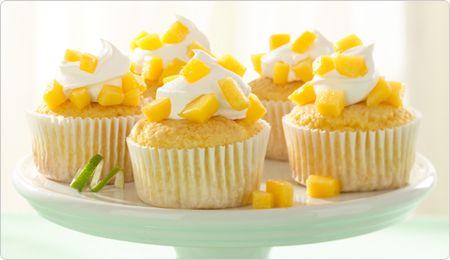 hochzeits cupcakes rezepte