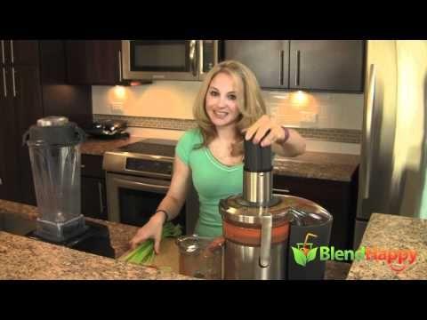 Vegetable Juice Recipe | Spicy Tomato