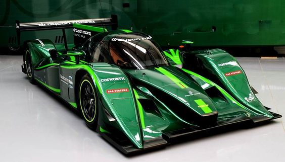 Image from http://wordlesstech.com/wp-content/uploads/2012/01/Lola-Drayson-electric-race-car-2.jpg.