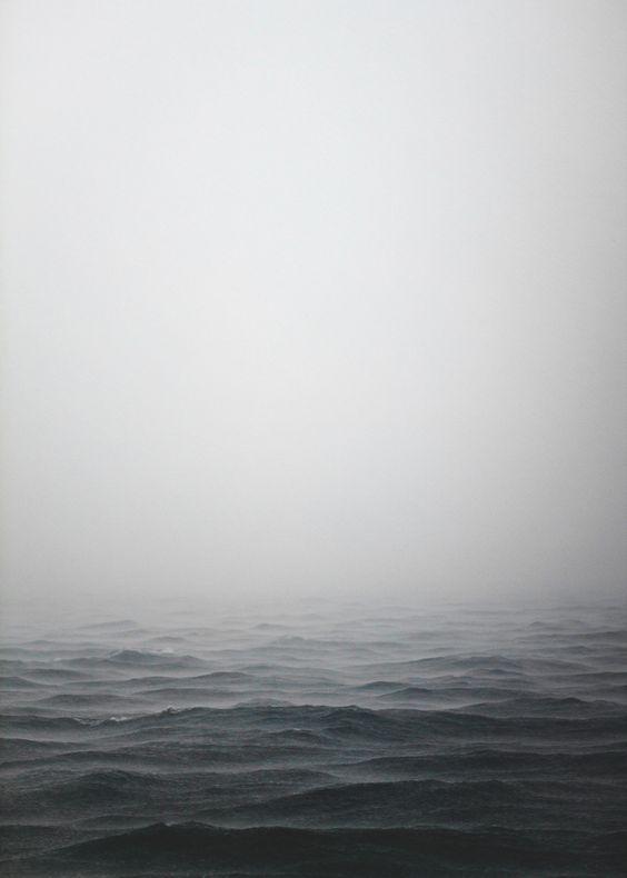 Tåge:
