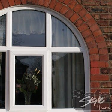 Safestyle UK -Windows come in all shapes and sizes, just like these…