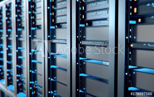 хостинг samp серверов от 1 слота