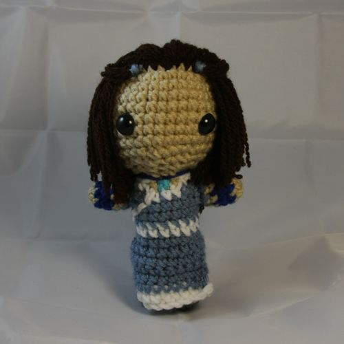 http://amiguru.tumblr.com/post/106394120173/katara-pattern