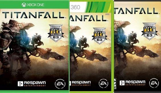 """El videojuego, creado por parte de la familia de 'Call of Duty' y los fundadores de Infinity Ward, El 13 de marzo estará disponible al fin para PC, Xbox 360 y Xbox One. """"El concepto es claro: el Ogro se ha diseñado para ser el tanque de combate definitivo, pero con forma de titán ..."""""""
