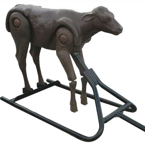 Sled Calves And Products On Pinterest