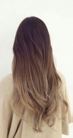 Guess What It S Time For A Change And We Re Going To Begin With Your Hair Take This Quiz To Find Out Which Of These Hair W Hair Styles Hair Ombre Hair
