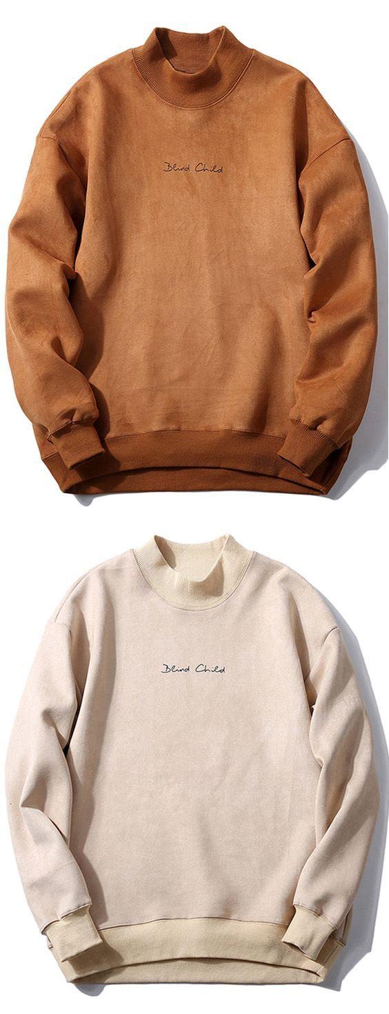 Up To 80 Off Crew Neck Graphic Print Suede Sweatshirt Zaful Man Hoodies Mens Hoodies Man Sweatsh Mens Hoodies Casual Mens Outfits Sweatshirt Outfit Winter [ 1470 x 564 Pixel ]