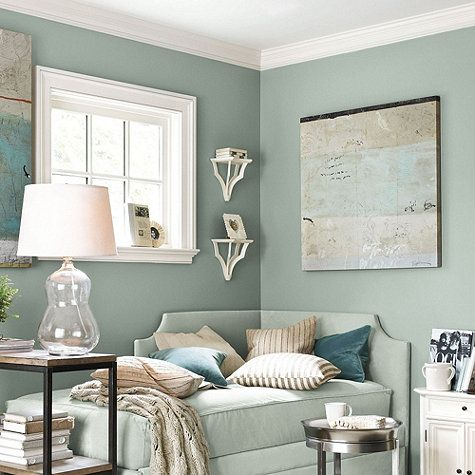 paint the gray colors bedroom colors love this guest bedrooms bedrooms