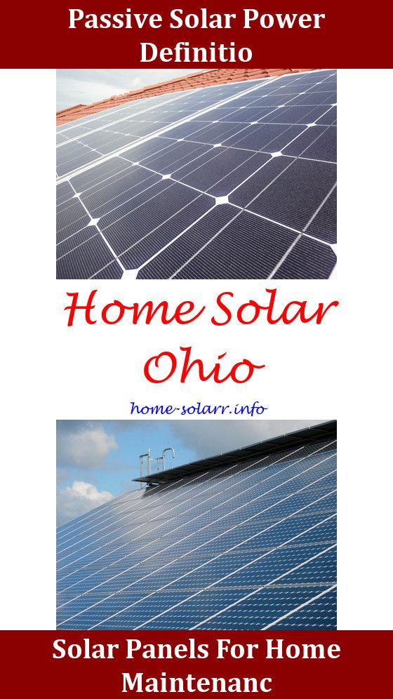 Country Home Designs Advantages Of Passive Solar Energy Solar Power Energy System Solar Power Price So Solar Power House Buy Solar Panels Solar Energy Design