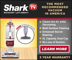 As seen on tv best selling products vacuum cleaners and vacuums fandeluxe Images