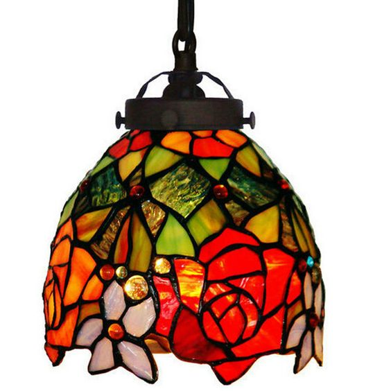 Cheap lamp canopies, Buy Quality lamp pot directly from China lamp training Suppliers: Stained Glass Pendant Lamp Chandelier Restaurant Cafe Bar Art Deco Dragonfly Lights,YSL-144,Free ShippingUSD 148.00/piec