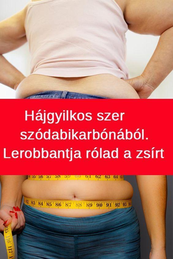 2 nap nincs fogyás)