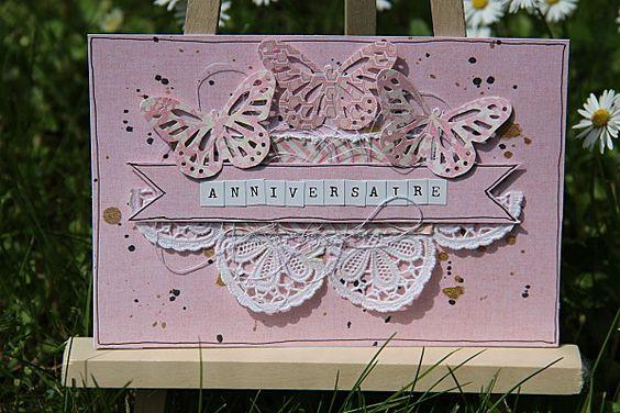 Une petite carte d'anniversaire : http://luniversdelibelula.over-blog.com/article-une-petite-carte-d-anniversaire-118334060.html