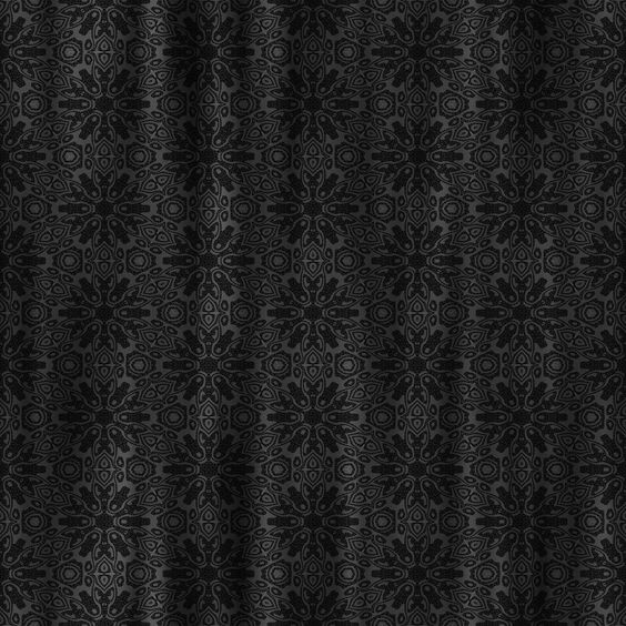 free #scrapbook #background #texture #wallpaper #curtain #drapes ...