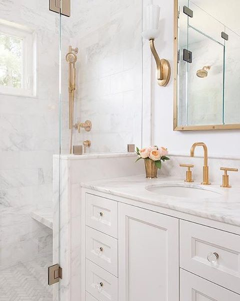 Bathroom Remodeling Simi Valley Stunning Decorating Design
