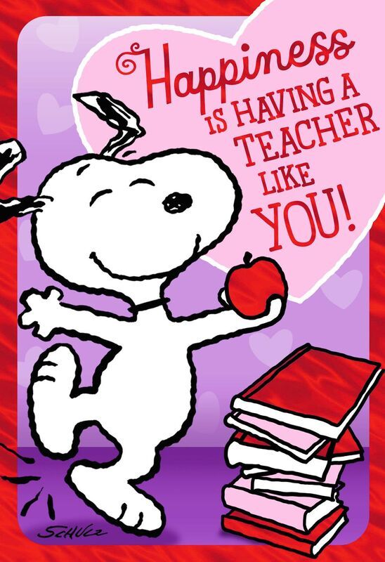 Snoopy and Woodstock Valentines Puzzle 100 Piece Puzzle Be My Valentine New