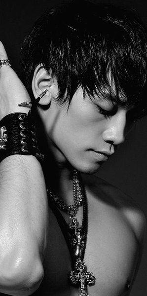 ♥BI RAIN♥♡테크노바카라••♠━┫ BEBI9.COM ┣━••♠•테크노바카라 http://viaggi.asiatica.com/