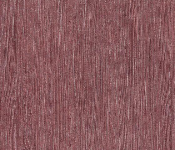 Expona Domestic - Bordeaux Red Wood von objectflor | Kunststoffplatten/-paneele