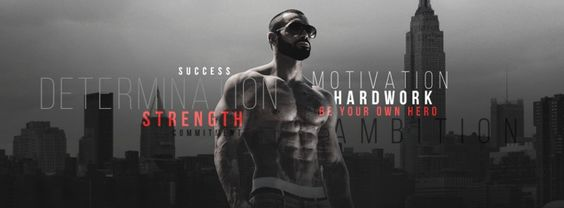 Lazar Angelov - ABS The Secret Revealed: Lazar Angelov's Fitness Academy just launched!
