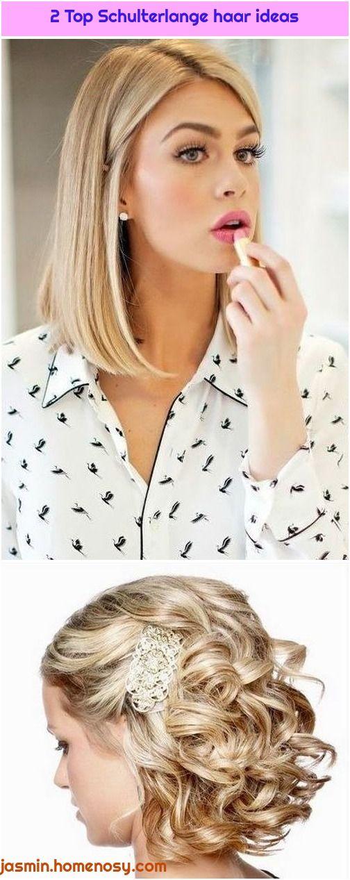 Haar hochzeit dünnes frisur sehr Frisuren Für