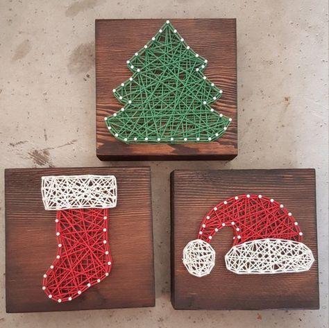f7c84575acfd3bfd533ff7140eea5c82 - Leuke kerstbomen knutselen met kinderen