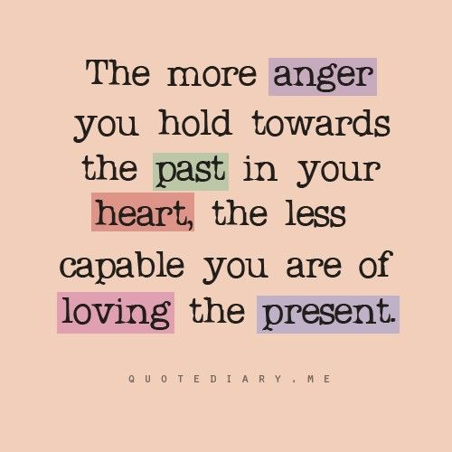 Anger: Remember This, Truth, Life Lessons, So True, Inspirational Quotes, Thought, Quotes Sayings, Letting Go, Favorite Quotes
