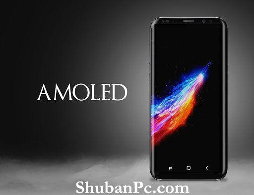 Amoled 4k Wallpaper Is An Excellent App For 4k Wallpaper You Can Easy To Download All Different Types Of I 4k Wallpaper For Mobile Mobile Wallpaper Mobile App