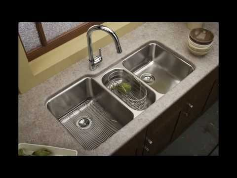 25000 Rs Modular Kitchen Design For Small Kitchen Simple And Beautiful In Hisar Haryana Kitchen Sink Remodel Transitional Kitchen Sinks Double Kitchen Sink