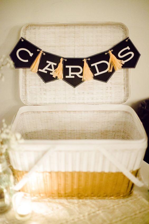 wedding card basket wedding baskets wedding cards kake wedding wedding ...