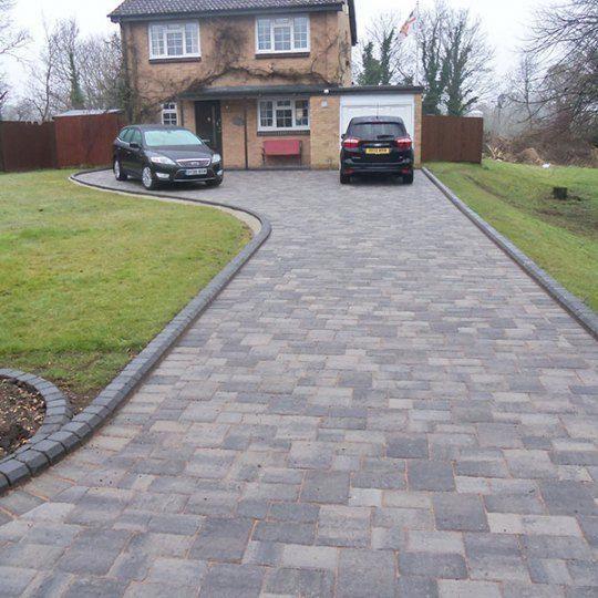 Landscape Gardening Career Stone Driveway Driveway Ideas Cheap Garden Paths