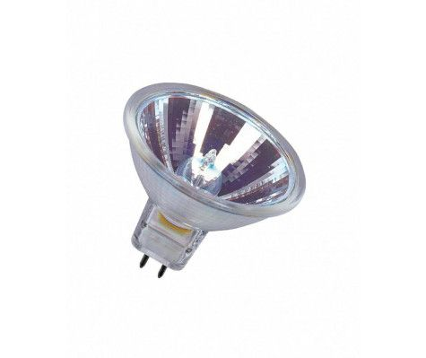 Osram 48865 Decostar 51 Es Eco Irc 35w 12v Gu5 3 Vwfl 60d Light Bulb Bulb