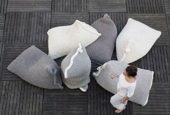Zilalila - handmade - 100% New Zealand Wool