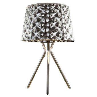 Vertigo Lamp by Epi Luminaires