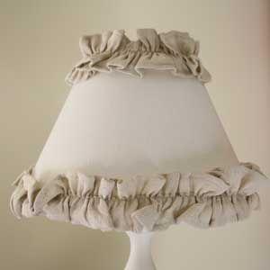 abat jour de lampe d co boutique d coration romantique chapeau de lampe en tissu lampe de. Black Bedroom Furniture Sets. Home Design Ideas